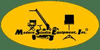 ModernStudioEquipmentINC copy