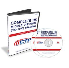 SC-CompleteMidD-DVD-CROP
