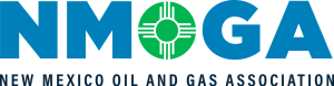 New Mexico Oil & Gas Association