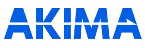 Akima Logo