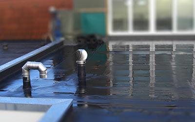 Flachdächer, Dachdeckerarbeiten, frb, Dachdecker, Neubau, Sanierungen