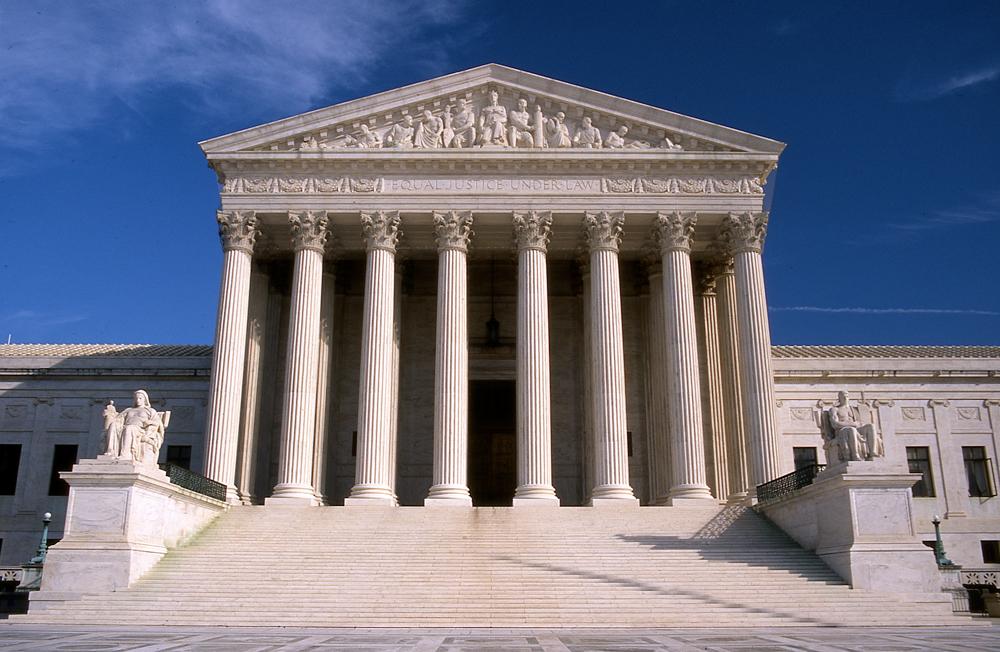 Rhode Island Supreme Court Decisions