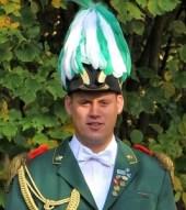 Oberst Jens Maßmann