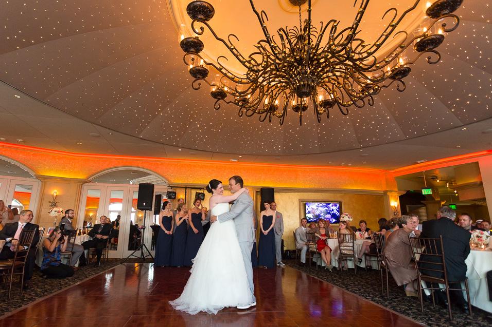 Ali Amp Kyles Chesapeake Inn Wedding Kevin Quinlan