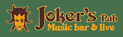 Lulla Joker's Pub Angers