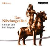 978-3-89940-510-1_nibelungenlied