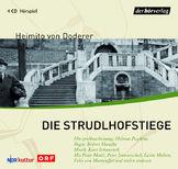 3-89940-986-4_doderer_die_strudlhofstiege