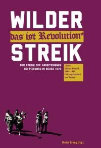Cover Pierburg-Buch-web