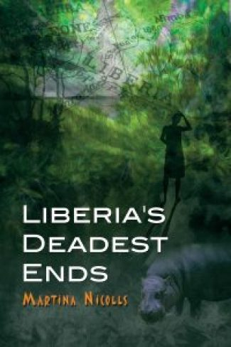 LiberiasDeadestEnds-CC2