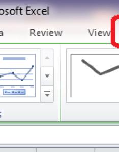 also how to handle missing data in excel charts nurture tech academy rh nurturetechacademy