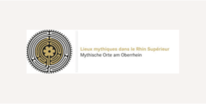 Myth_Orte_Oberrhein