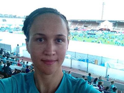 StephanieGross