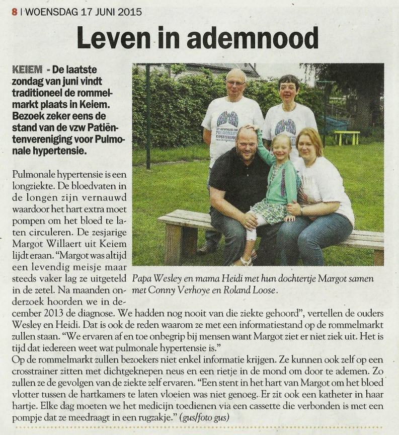 2015_07_17,Leven in ademnood,DeStreekkrant