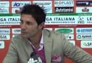 """ESCLUSIVA P.N G.Fontana: """"Credo che Insigne rinnovi. Gattuso merita di restare a Napoli."""""""