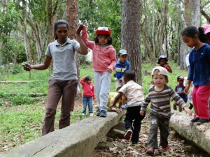 Forêt-maternelle-10-600x450