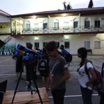 EPI Astronomie