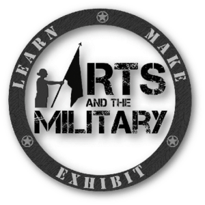 Arts-and-Military-logo