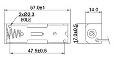 Wiring Diagram Dvi To Vga Adapter HDMI Pinout Diagram