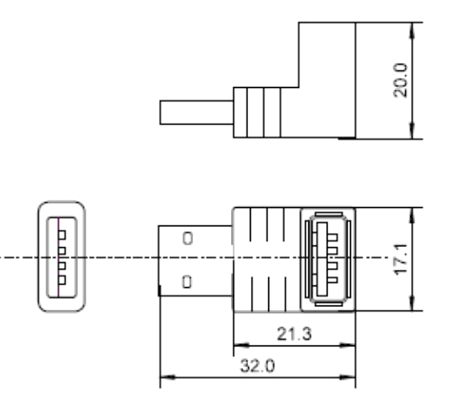 Hdmi Audio Splitter HDMI To 3.5Mm Adapter Wiring Diagram