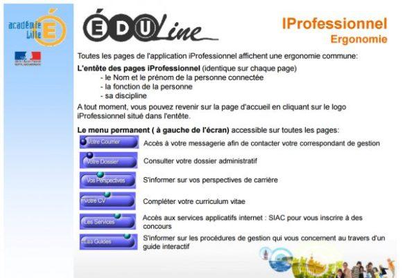 i-professionnel-logo