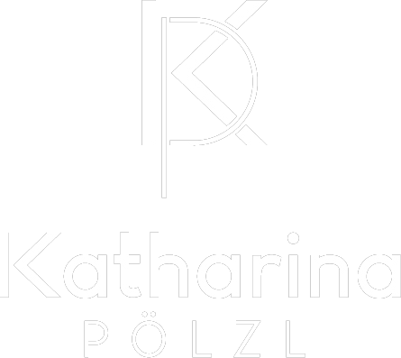 soSTEGISCH-Kunden-Katharina-Pölzl