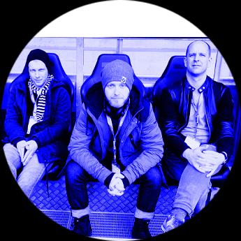 soBLACKFM-blue