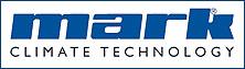 Mark Climate Technology logo
