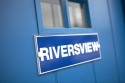 Riversview-Wroxham-Norfolk-41-250x166