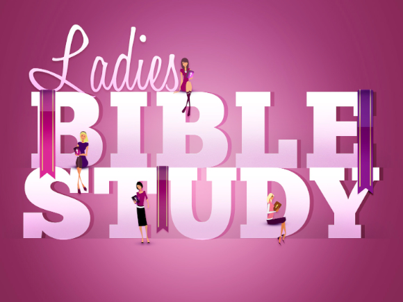 Image result for Ladies Bible study