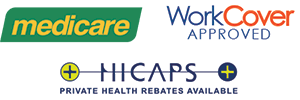 medicare-work-cover-hicaps