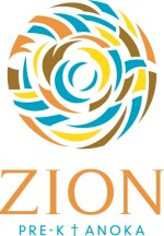 zion_pre-k_logo_cmyk_matchuncoated_cs4