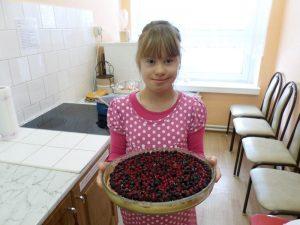 dobromila 1