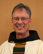 Father_Paul_Gawlowski