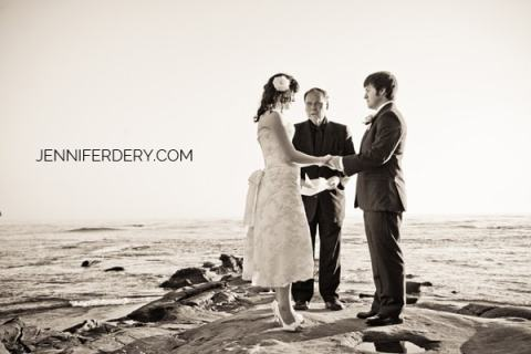 beachweddings2567