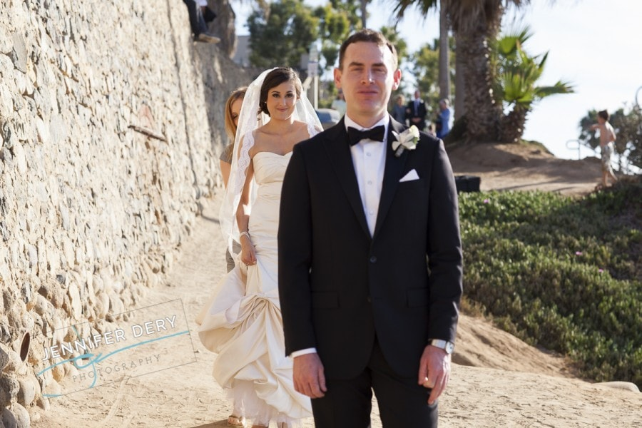 Museum of Contemporary Art Wedding Photos La Jolla (33)