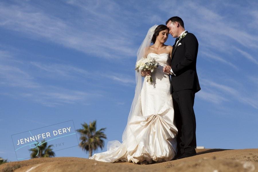 Museum of Contemporary Art Wedding Photos La Jolla (30)