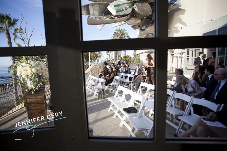 Museum of Contemporary Art Wedding Photos La Jolla (23)