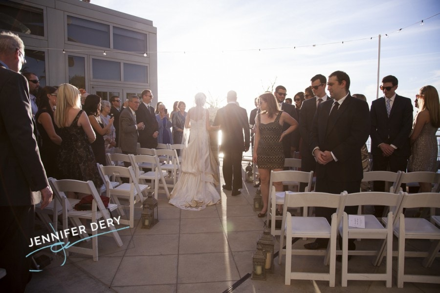 Museum of Contemporary Art Wedding Photos La Jolla (21)