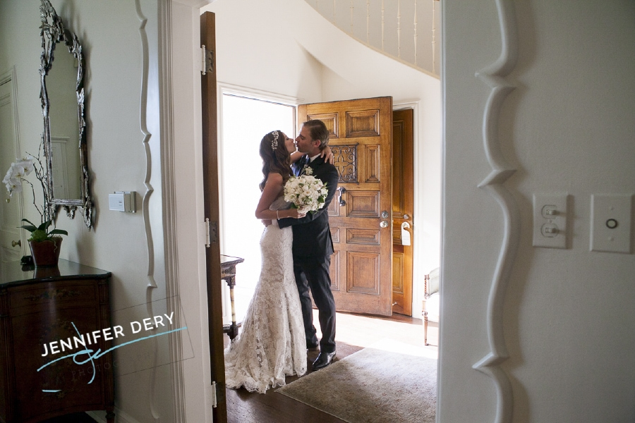 darlington house wedding photos (12)
