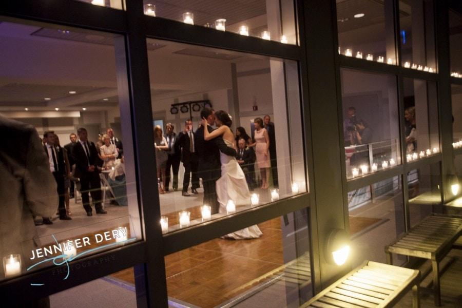Museum of Contemporary Art Wedding Photos La Jolla (9)