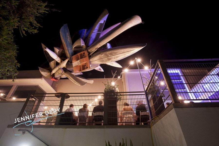 Museum of Contemporary Art Wedding Photos La Jolla (6)