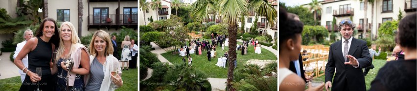 08-pink-coral-wedding-colors