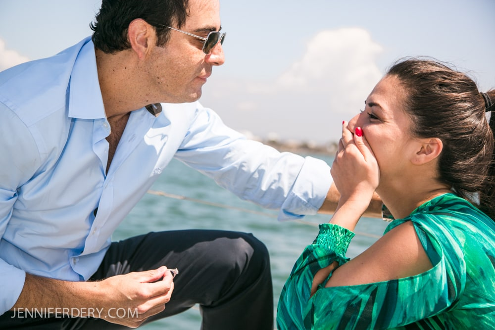 marriage-proposal-boat-photos-san-diego-9385