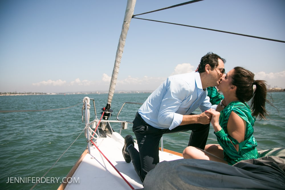 marriage-proposal-boat-photos-san-diego-9419