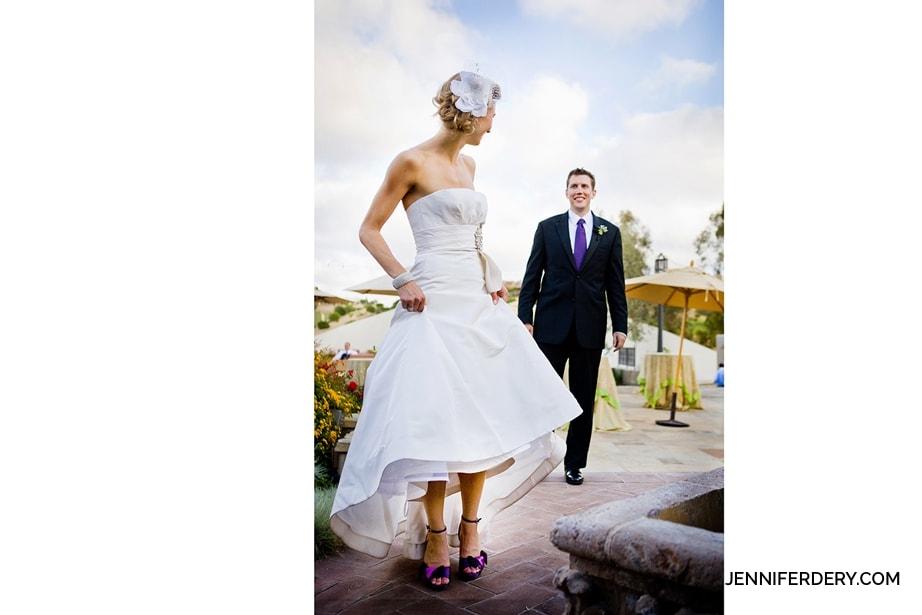 069san_diego_wedding_photographer