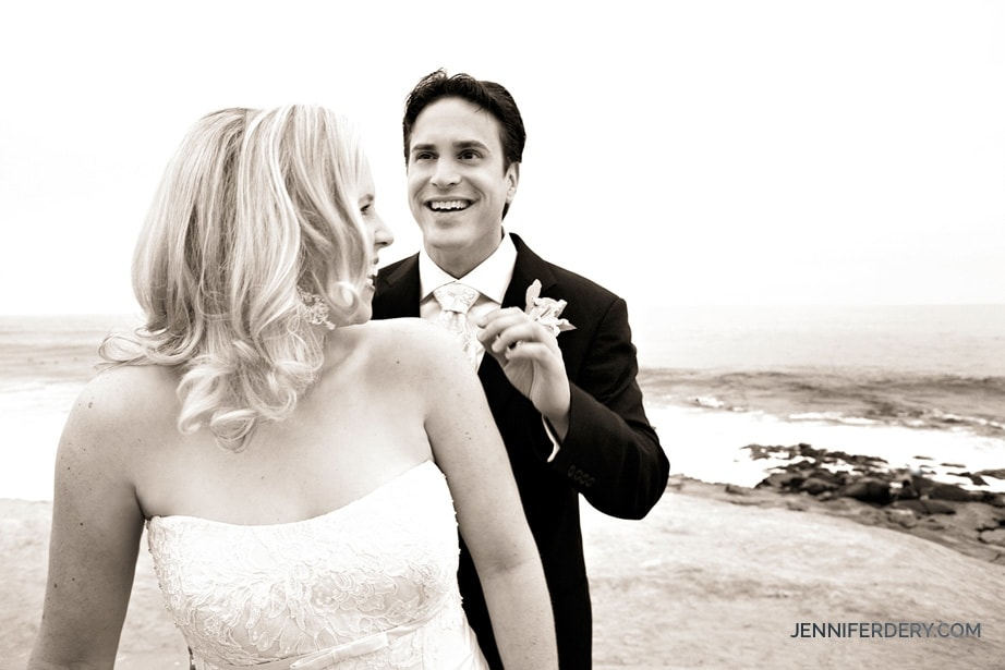 071san_diego_wedding_photographer