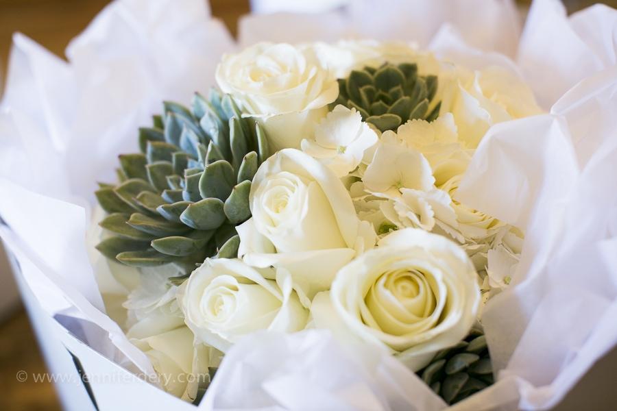 prado_wedding_loggia_spring_2014