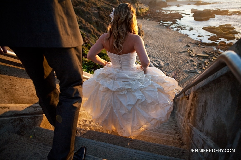 086san_diego_wedding_photographer
