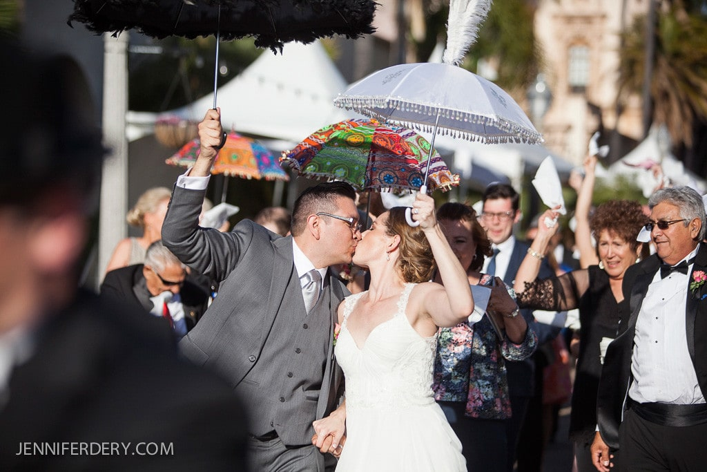 new_orleans_balboa_park_weddding_photos5639