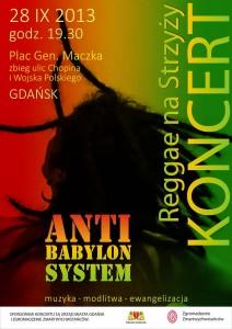 anti_babylon_system_gdansk